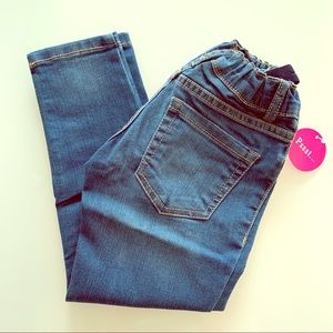 CP Jegging 5T